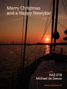 2013 wishes EN (Medium)