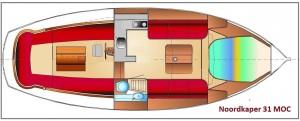 Nk31 MOC interieur (Medium)