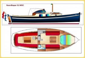 Nk31MOC A6