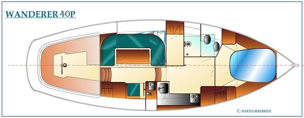 Wanderer-40P Demo interior (Medium)