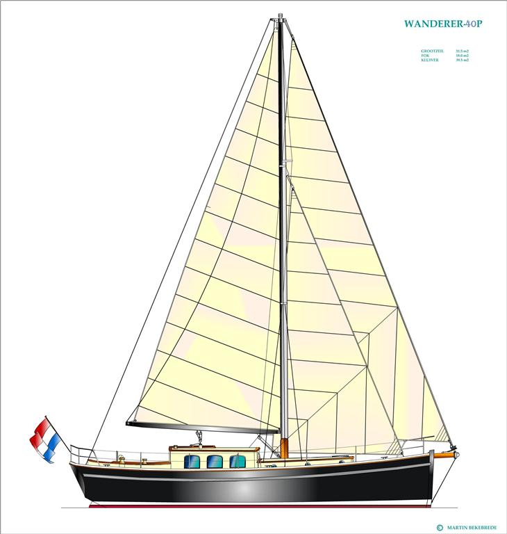 Wanderer-40Pzijzwart (Medium)