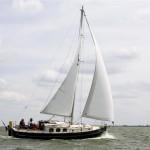 2 nk31c varend (4)