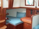 3 nk31c interieurs (1).jpg