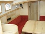 3 nk31c interieurs (8).JPG
