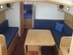 3 nk31c interieurs (10).JPG
