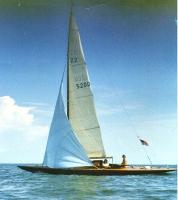 Sonja-1989.jpg
